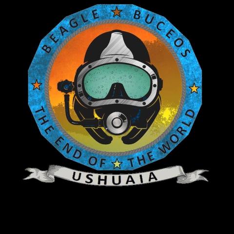 Beagle buceos